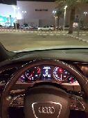 Audi..2014..A4