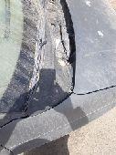 سياره فورد فري ستار تشليح مكه الشرائع