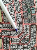 للبيع أرض مخطط المرجان 209_2 مساحة 1339 متر