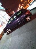 سيارتين للبيع هوندا وبيجو