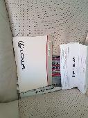 للبيع لكزس LS460L مخزن موديل2011