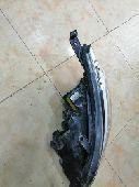 شمعات كيا كدنزا 2012