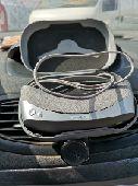 نظارة LG VR