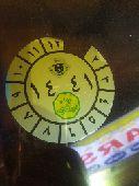 هايلوكس 2002 جي ال اكس