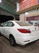 شانجان المجدوعي موزع رسمي سيارات