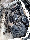 هايلكس 2012وكاله ماشيه 160الف علاالفحص