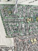 للبيع أرض مخطط 605-2 قريبة من البحر