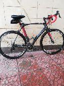 دراجه جافا فايروس الجيل الثاني