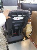 كرسي سيارة أطفال جديد 250 ريال