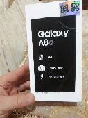 جوال للبيع  A8 2016