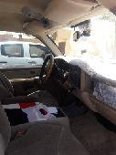 الرياض - سياره يوكن قصير