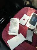 ايفون 6 32G نظيف