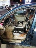 سيارة هواندي سوناتا 2006