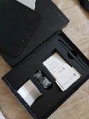 للبدل او البيع Galaxy Tab s3 32g Black جلكسي