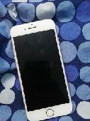 للبيع جوال ايفون 7