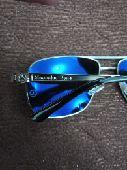 نظاره شمسيه مرسيدس