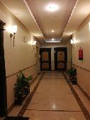 للبيع شقة في تلال الدوحة... حي القصور