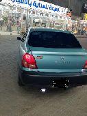 ايكو2002