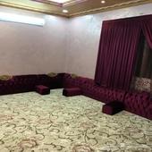 اثاث غرفه جديد للبيع