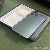 ايفون 11 برو في رفحاء