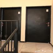 شقة - شقة 3 غرف وصالة ومطبخ 2