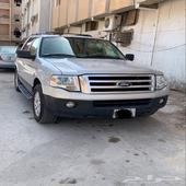 Ford Expedition 2013 for sale
