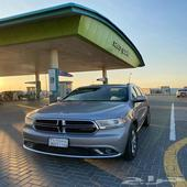 دورانجو 2015 v8 فل limited 2015 dodge durango