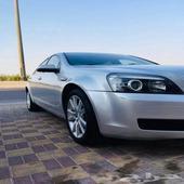 كابريس 2014 LS v8 للبيع