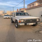 باترول 91
