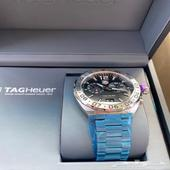 ساعة TAGHeuer