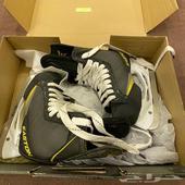 زلاجات ثلج ice skate
