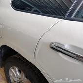 صالون 2017 GXR V8