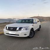بلاتنيوم 400 للبيع 2014