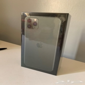 ايفون 11 برو ماكس زيني 64 اقل سعر