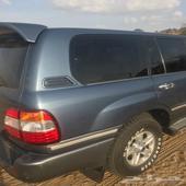 GXR 2006 صالون