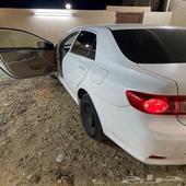 الخرمه  محافظة الطائف