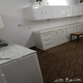 منزل شعبي مطور مفروش للبيع او الايجار