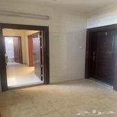 شقة للايجار 5 غرف وصاله - البيعه - خلف مكتب نجم