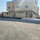عماره للايجار سكن عماله