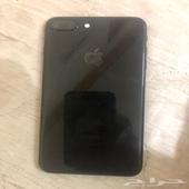 ايفون 7 بلس.   IPhone 7 Plus