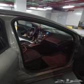 فورد فوكس 2015 Ford Focus وكاله