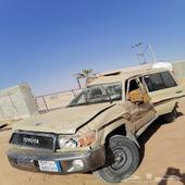 شاص غمارتين سعودي 2016 الداخلية ماتأثرت