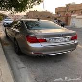 للبيع BMW 2012