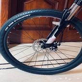 للبيع دراجة هوائية Trinx