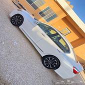 اكورد 2016 V6 سبورت