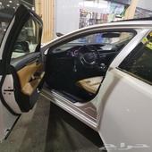 للبيع لكزس es350 موديل 2014