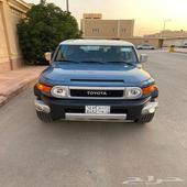 اف جي 2017 ( سعودي ) فل كامل