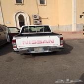 داتسون 2011 نظيف للبيع