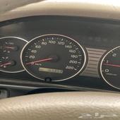 لاندكلوزر 2006 سعودي ممشى 160 نظيف جدا