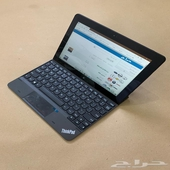 لينوفو تابلت Thinkpad 10 Tablet